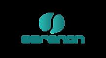 Serenon_Logo.png