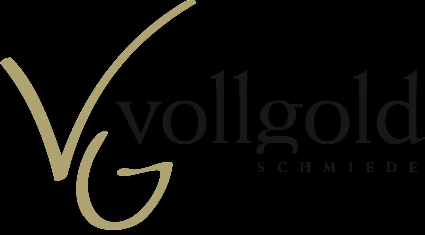 Goldschmiede Vollgold