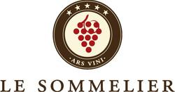 Le Sommelier Weinhandlung