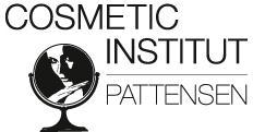 Cosmetic Institut Pattensen
