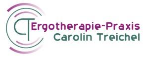 Ergotherapie-Praxis Carolin Treichel