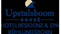 Upstalsboom Kühlungsborn