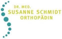 Dr-Susanne-Schmidt