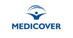 Medicover, Hannover