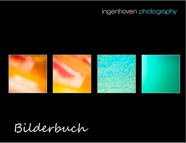 Mein Bilderbuch