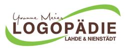 Logopädie, Yvonne Meier