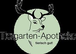Tiergarten Apotheke, Hannover
