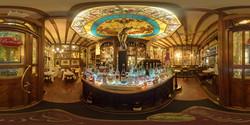 Botticelli Ristorante & Winebar, Bothfeld