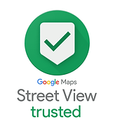 Google-StreetView-trusted.png