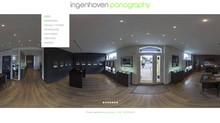 ingenhoven panography, jetzt mit eigener Webseite!