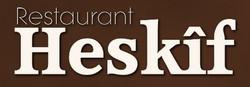 Restaurant Heskif