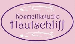 Kosmetikstudio Hautschliff