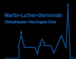 Martin-Luther-Gemeinde