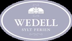 Wedell Sylt Ferien