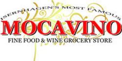 Mocavino