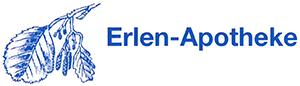 Erlen-Apotheke, Isernhagen