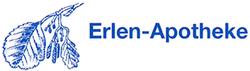 Erlen-Apotheke
