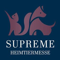 Supreme Heimtiermessen