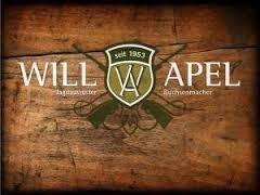 Will & Apel