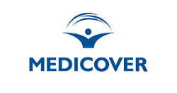 Medicover Hannover
