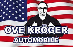 Ove_Kröger_Automobile