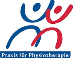 Praxis für Physiotherapie, Nienstädt