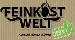 Feinkostwelt, Hannover Bothfeld
