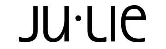 Ju.lie Fashion for Woman
