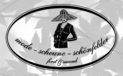 Modescheune Schönfelder