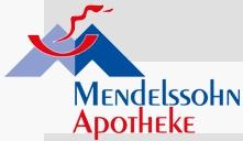 Mendelsohn Apotheke