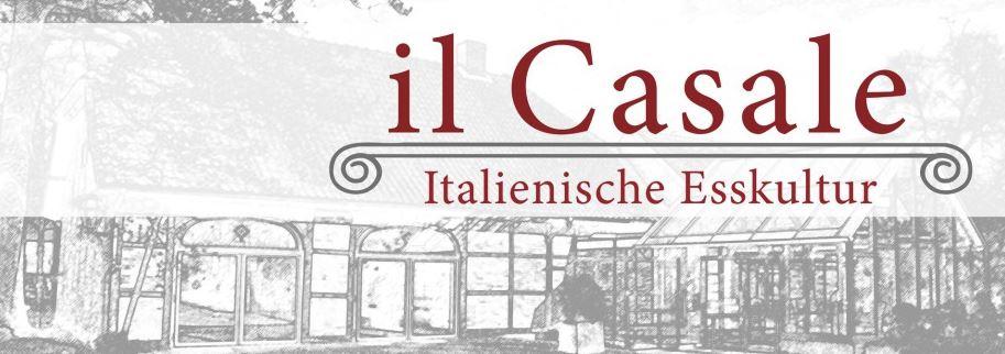 il Casale Restaurant, Burgwedel