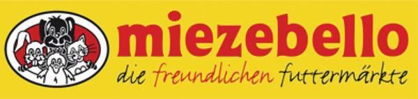 miezebello, Bohtfeld