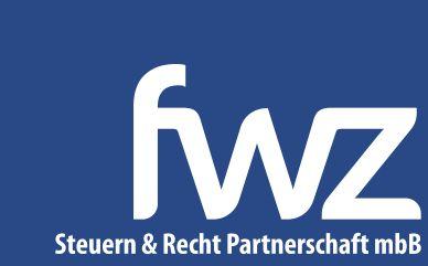 Steuern & Recht Partnerschaft mbB