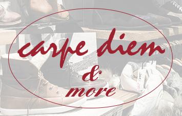 Carpe Diem & More, Sylt