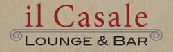 il Casale Lunge & Bar, Burgwedel