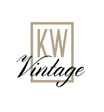 KW Vintage, Isernhagen HB