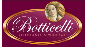 Ristorante & Weinbar Botticelli