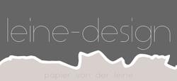 Leine Design