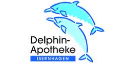 Delphin-Apotheke Isernhagen