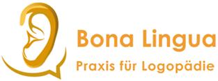 Bona Lingua Hannover