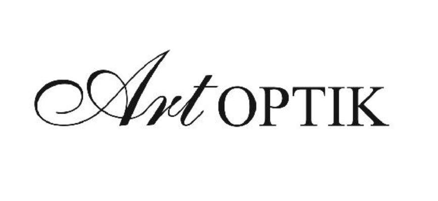 Art OPTIK, Isernhagen HB