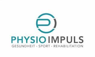 Physio Impuls Hannover