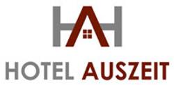 Hotel Auszeit, Isernhagen HB
