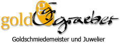 Juwelier Goldgraeber Isernhagen NB