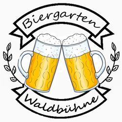 Biergarten Engensen