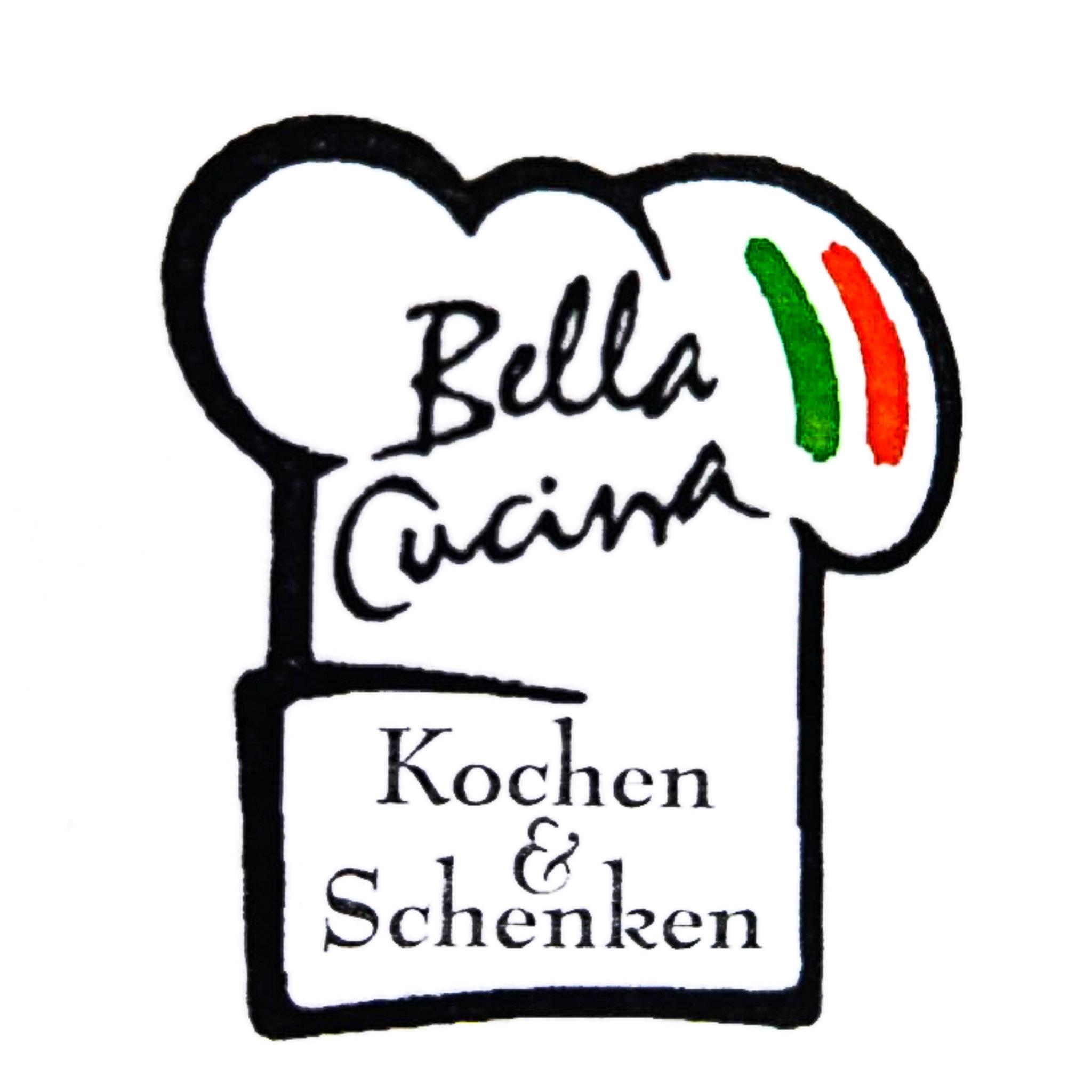 Der Küchenladen Bella Cucina, Burgw.