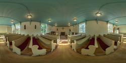 Kapelle in Ramlingen