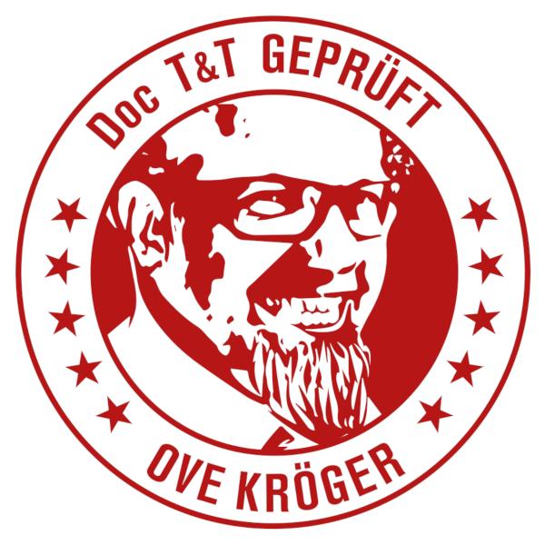 DOC_TESLA_Ove_Kröger