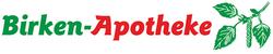 Birken-Apotheke, Wettmar