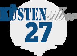 KÜSTENsilber 27